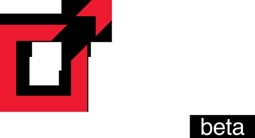 MadeInEGYPT.net